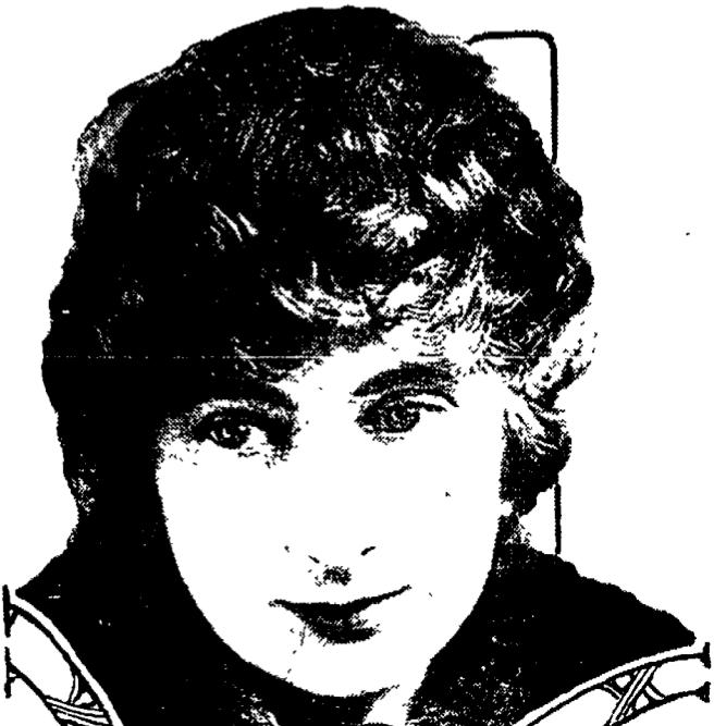 doramaehowe1916