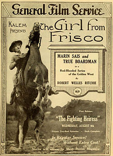The_Girl_from_Frisco