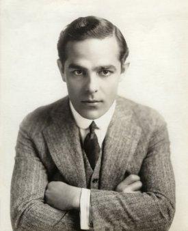 Antonio Moreno, 1916