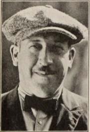 Benjamin F. Reynolds