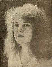 mollymalone1917