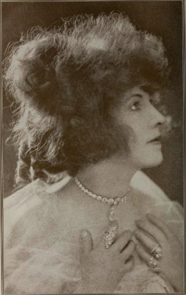 fannieward1916