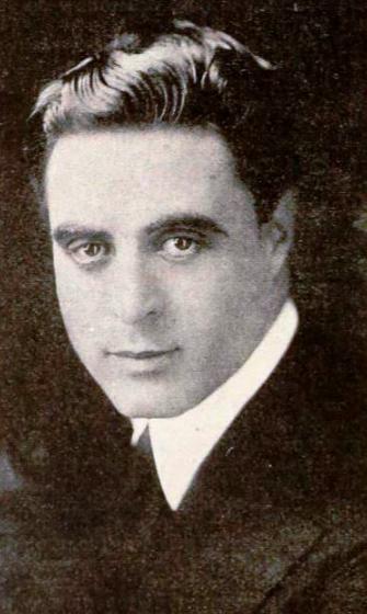 walsh_1920