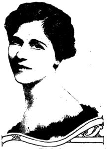 roach_1916