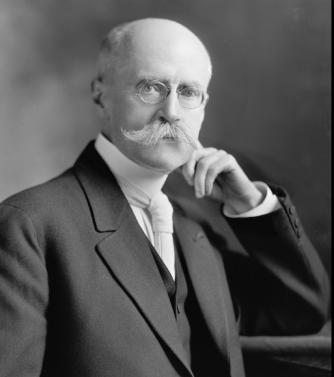 Edwin Blashfield