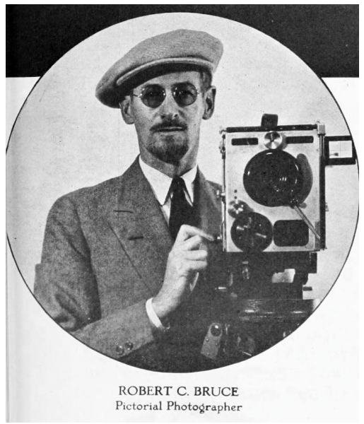 bruce_1926