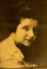 hulette1917
