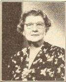 mcgaffey1938