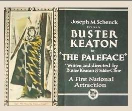paleface_card