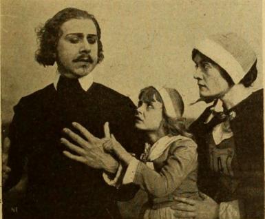 scarlet-letter1917