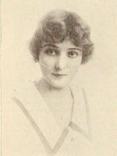 Florence Vidor 1917