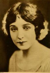 Florence Vidor 1920