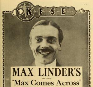 max_mpworld1917