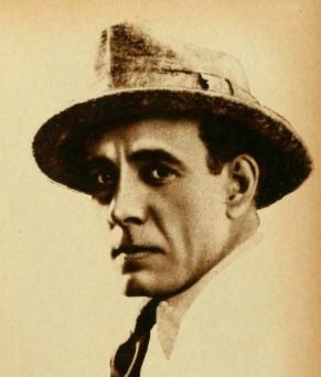 Lewis Stone, 1920