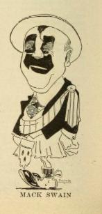 swain1915mpmagazine