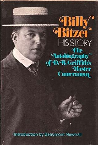 bitzer_book