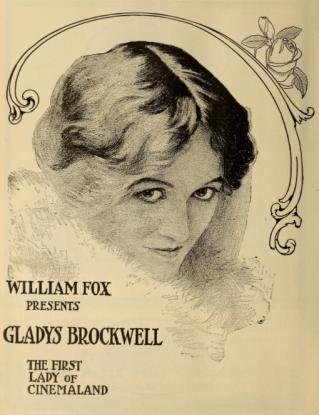 gbrockwell1