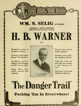 dangermpworld_may191917