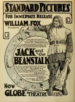jack_mpworldaugust181917
