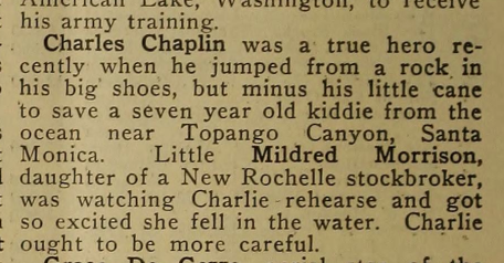 Motography, Sept. 29, 1917