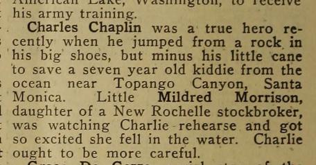 Motography, Sept. 29, 1917