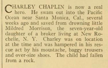 Photoplay, November 1917
