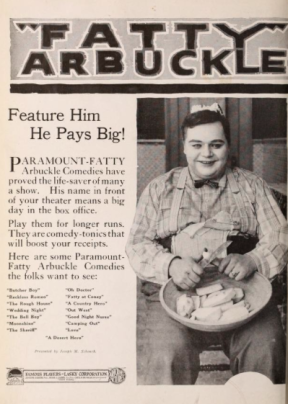 arbuckle_ad
