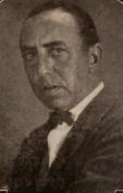Chester Franklin