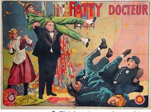 doctorposter