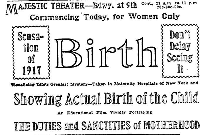 birthLAtimes