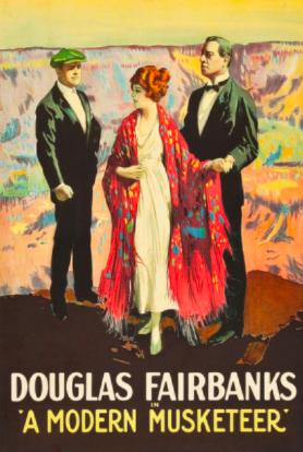 modern_poster