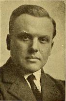 Charles Rosher