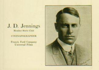 djennings_1914