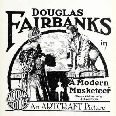 modern_ad