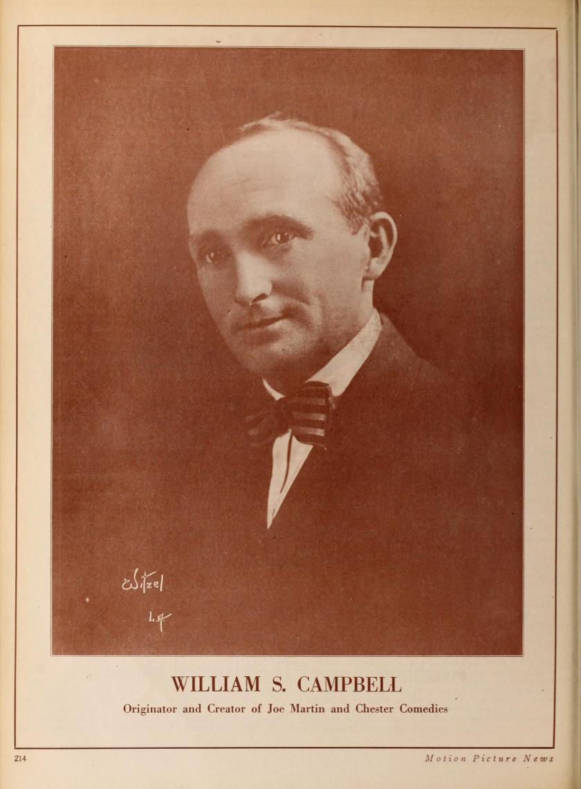 campbell_1918