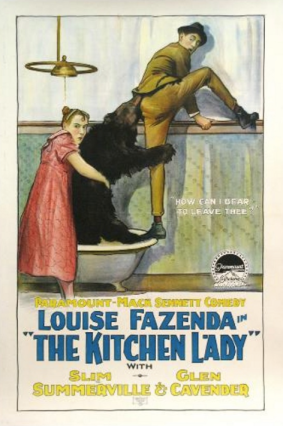 kitchen_poster