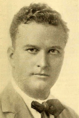 Thomas Ince