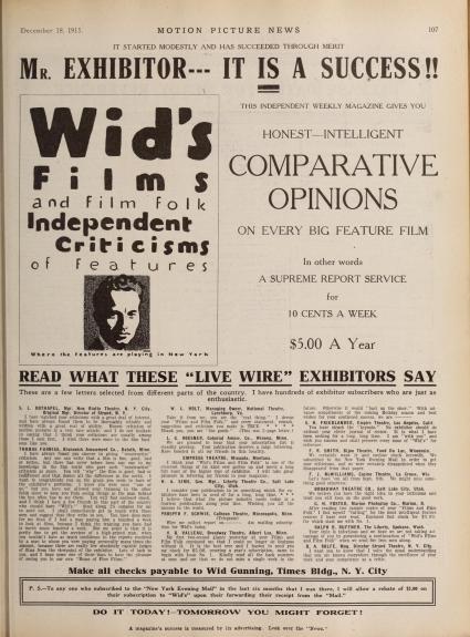 1915 ad