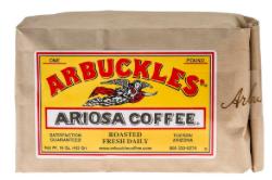 arbucklescoffee