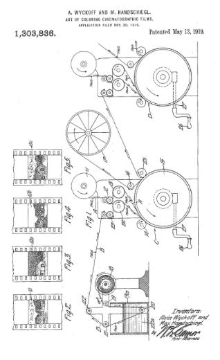 hand_patent2