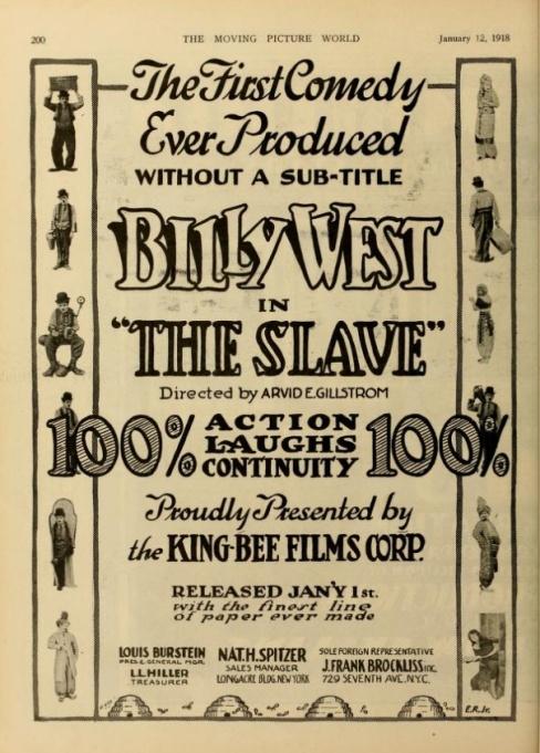 slave_ad