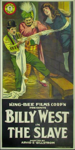 slave_poster