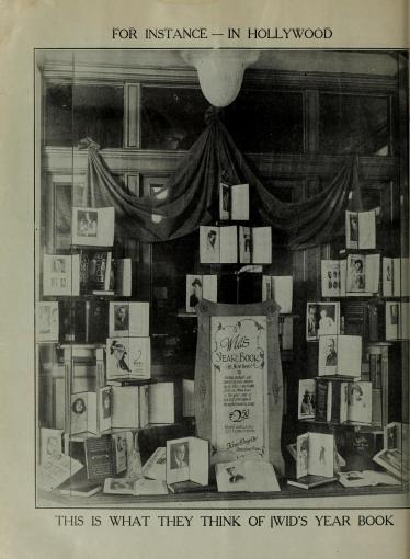 1920widad