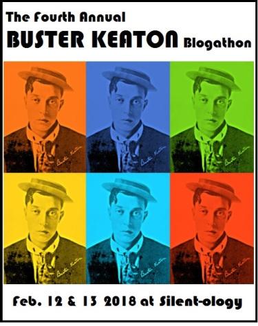 busterthon-4-1