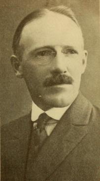 H.O. Davis