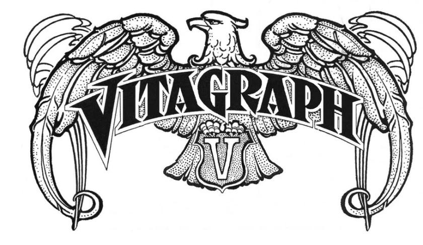 vitagraphlogo
