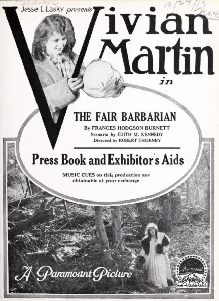 barbarian_press