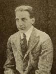 johncollins