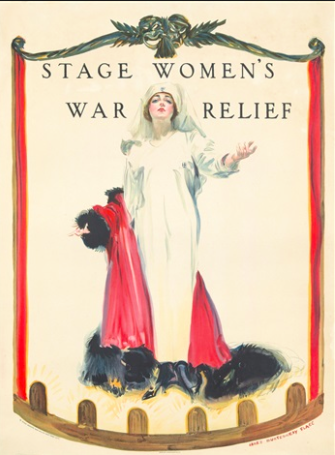 swwr_poster