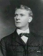 Frank Gillmore, Actors' Equity Secretary (and later, President)